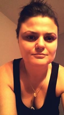 Joanna Szustakiewicz