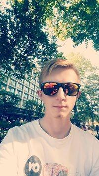 Rafał Ebert