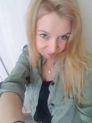 Karolina Sz-ska