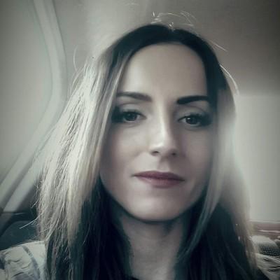 Anna Molińska