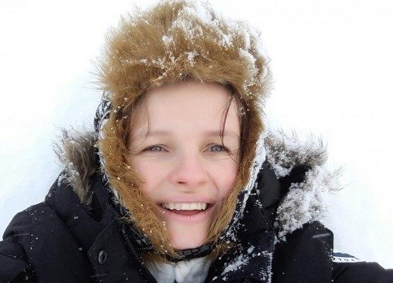 Kamila Rietz