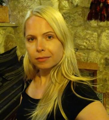 Marika N