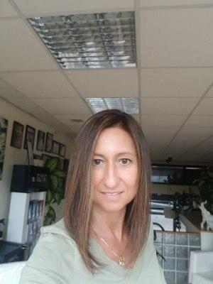 Ewa Kołaczyk