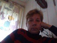 Małgorzata Sasin