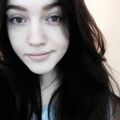 Magdalena Z