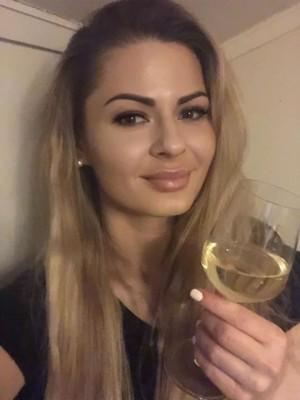 Sylwia Zak