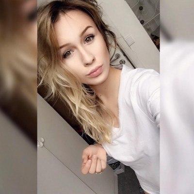 Klaudia Weronika Kłos
