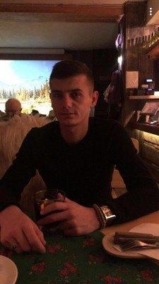 Marcin Oleksiewicz