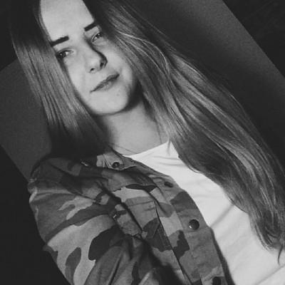 Anna Wierzowiecka
