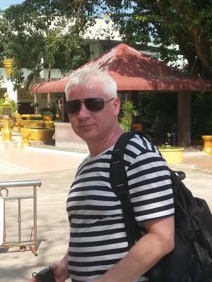 Paweł Wywrot