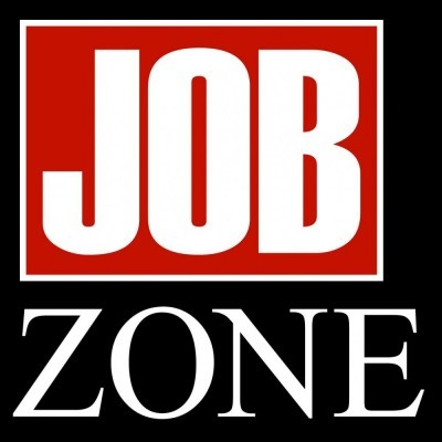 Jobzone Narvik