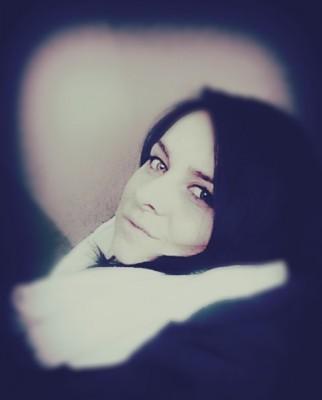 Daria Godlewska