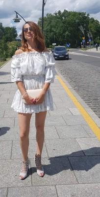 Ewelina Stragierowicz