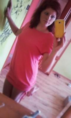 AniaSt