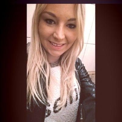 Kasia Murawska