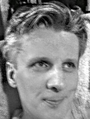 Konrad Bogucki