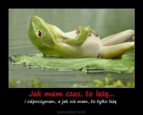 Marek Em