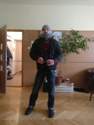Piotr1979