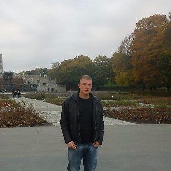 Marcin1324 Piróg